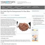 youngupstarts_112014