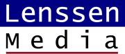 Lenssen Media