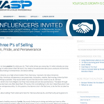 NASP-Martin-Limbeck
