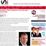 sales-initiative_12_15
