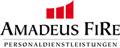 amadeus-fire personaldienstleistungen