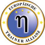 Mitglieder der Euroäischen Trainerallianz