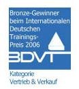 BDTV 2006